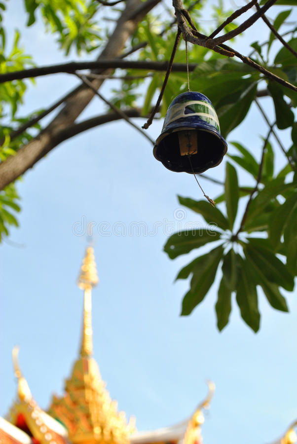 Download Bell Royalty Free Stock Photography - Image: 25615417