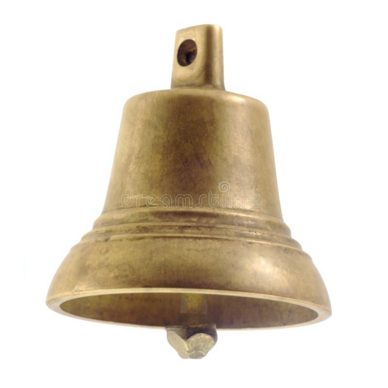 Bell stockfoto