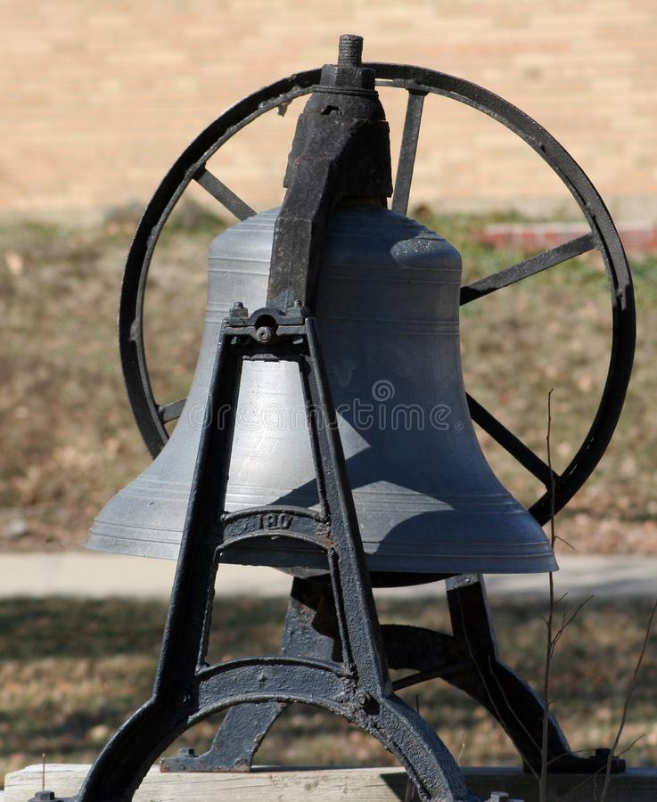 Bell imagenes de archivo