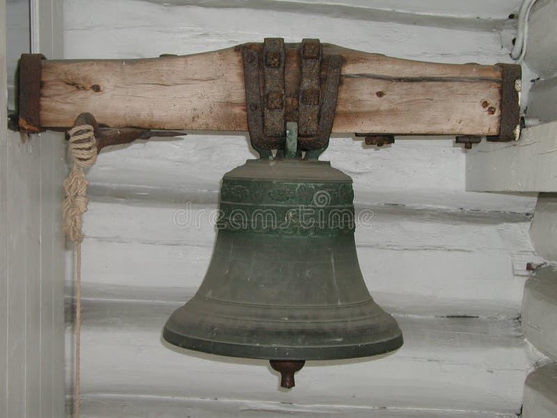 Bell Fotos de archivo