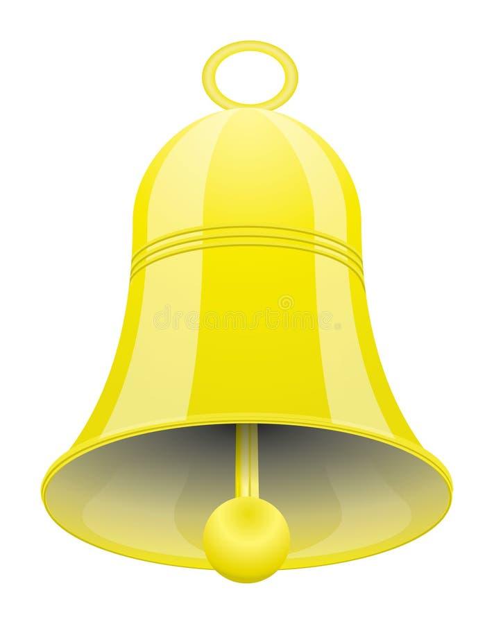 Bell immagini stock