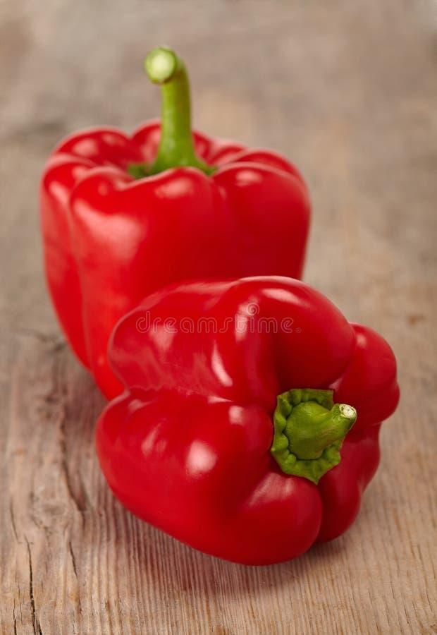 Download Bell pepper stock image. Image of flavor, healthy, ingredient - 28696601