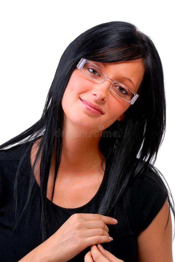 Bella ragazza immagine stock libera da diritti