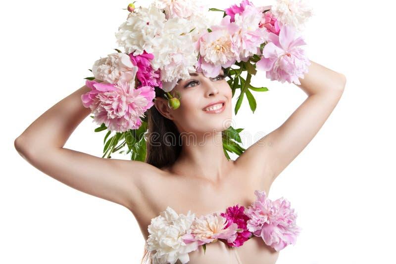 i fiori da regalare a una giovane ragazza