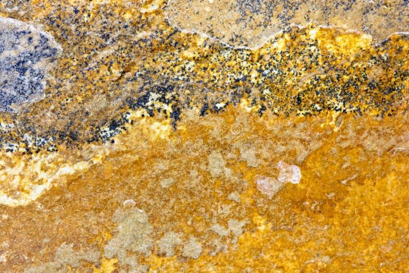 Bella superficie di marmo immagini stock