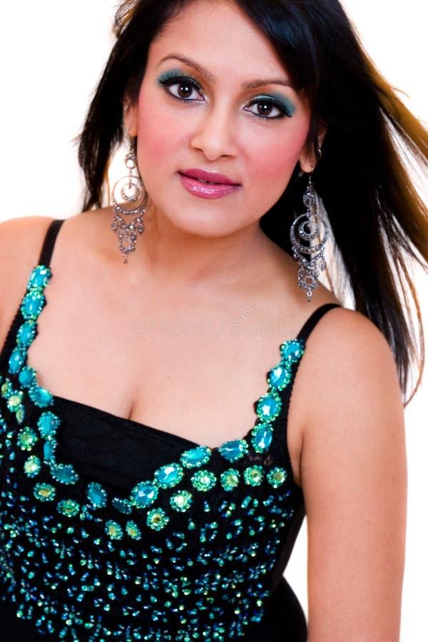 Belle femme indienne images libres de droits image 2102649 - Regarder coup de foudre a bollywood gratuitement ...