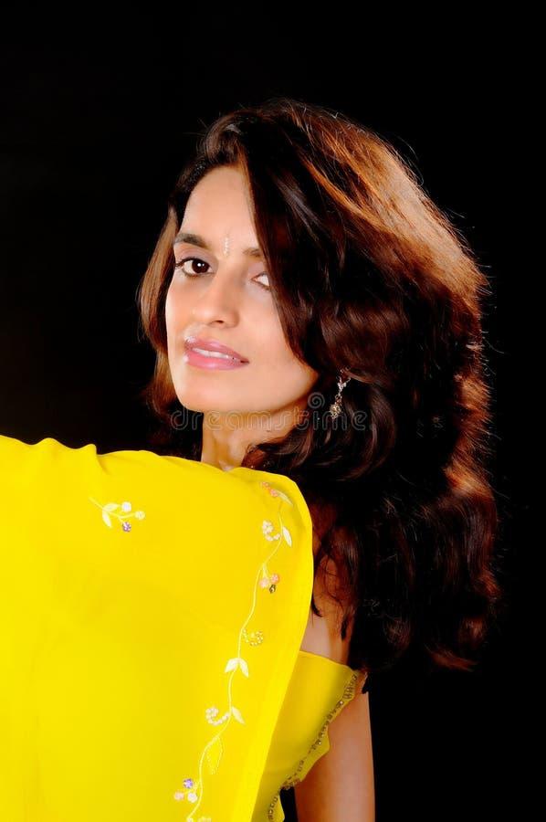 fille indienne datant sites de rencontres propres