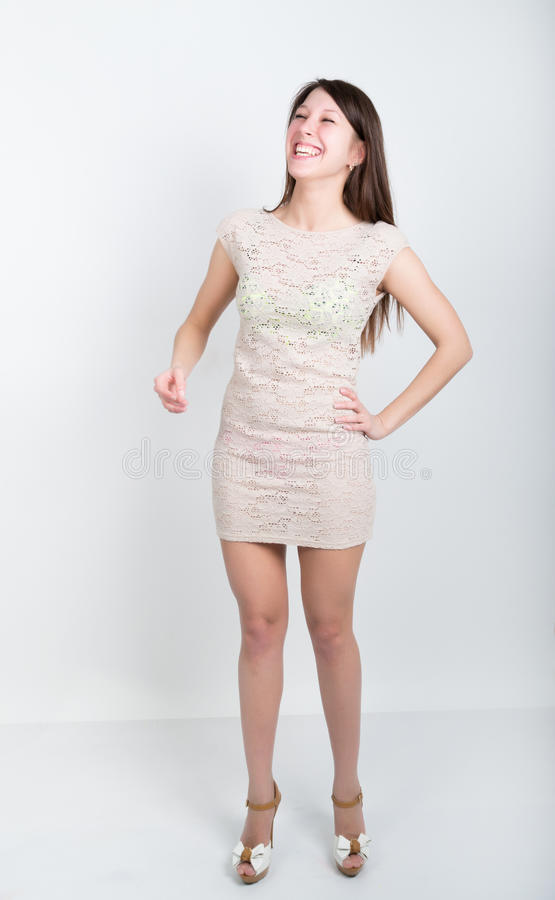 Robe cocktail petite taille