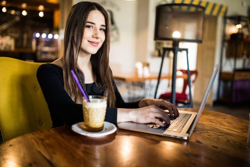 aide caf ordinateur