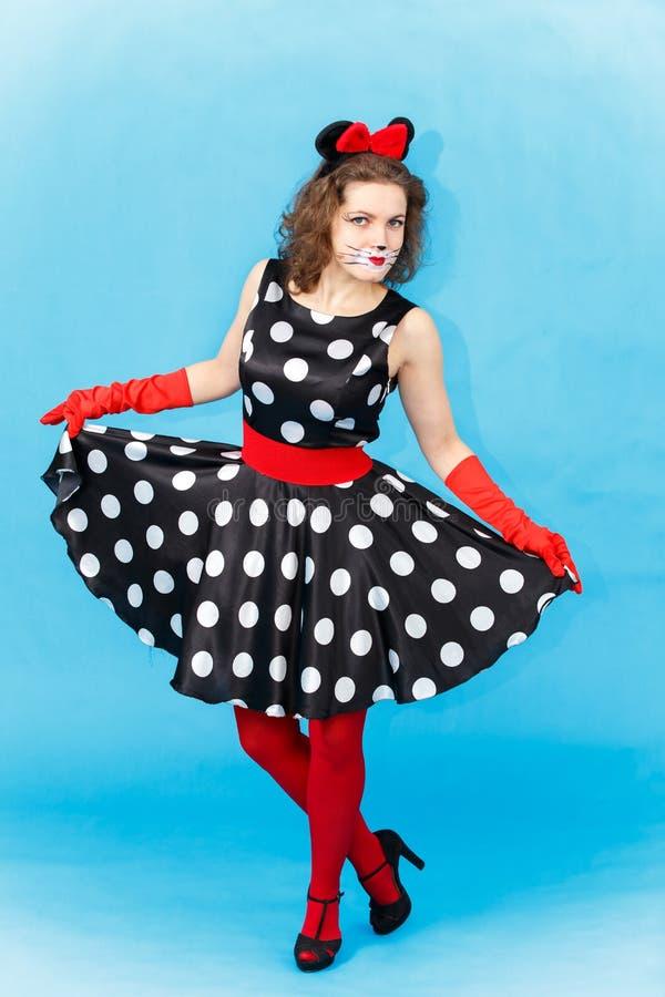 Costume D'aborigène Drôle Femme Indigène Danse De Edbh9weiy2 D Dans La wn0OvmN8