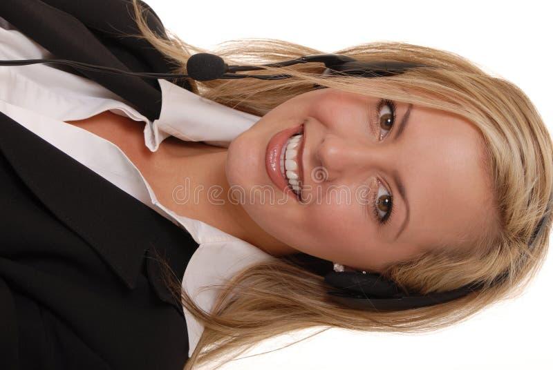 Belle Madame 126 d'affaires photos libres de droits