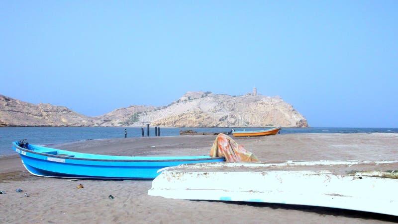 Belle mer ! images libres de droits