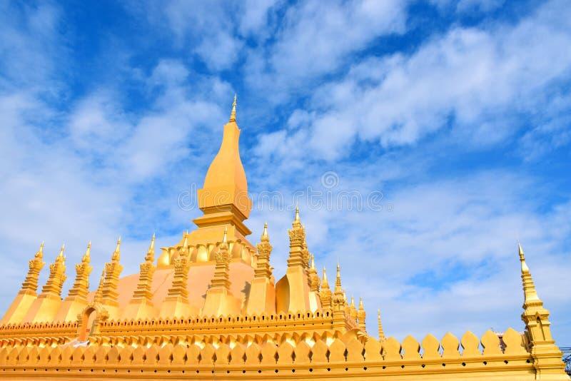 Belle pagoda photos stock
