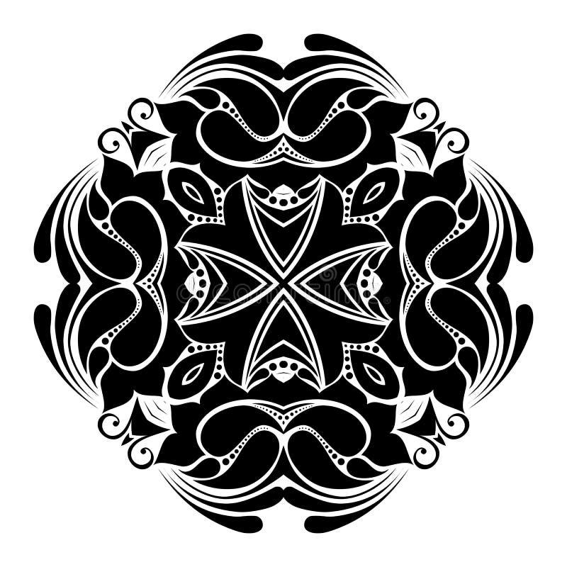 Download Belle Place De Deco (vecteur) Illustration de Vecteur - Illustration du décoratif, islam: 56480753