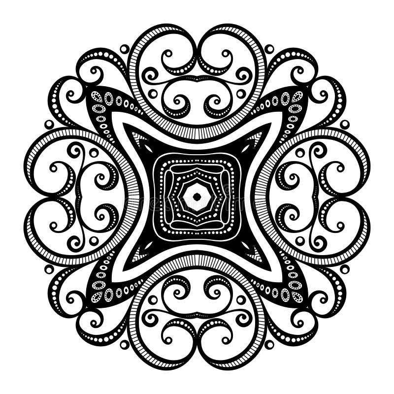 Download Belle Place De Deco (vecteur) Illustration de Vecteur - Illustration du culture, mode: 56480771