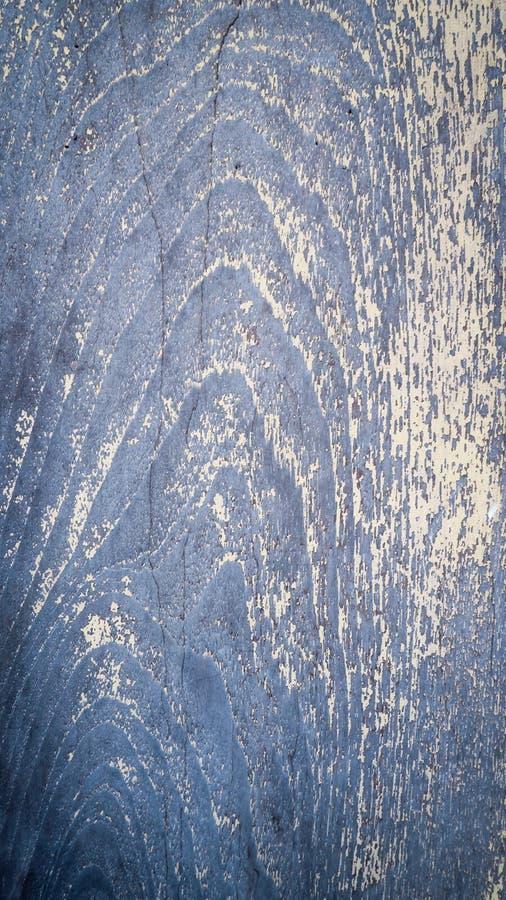 Belle surface de natuure de vieille de grain de planche texture en bois de bois de construction photos libres de droits
