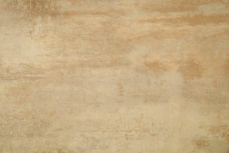 Belle texture en bois photo stock