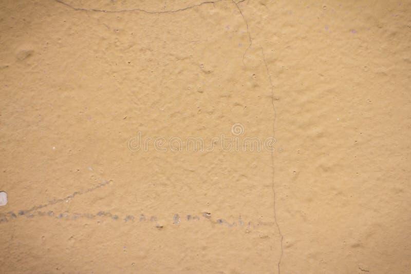 Belle texture en pierre image stock