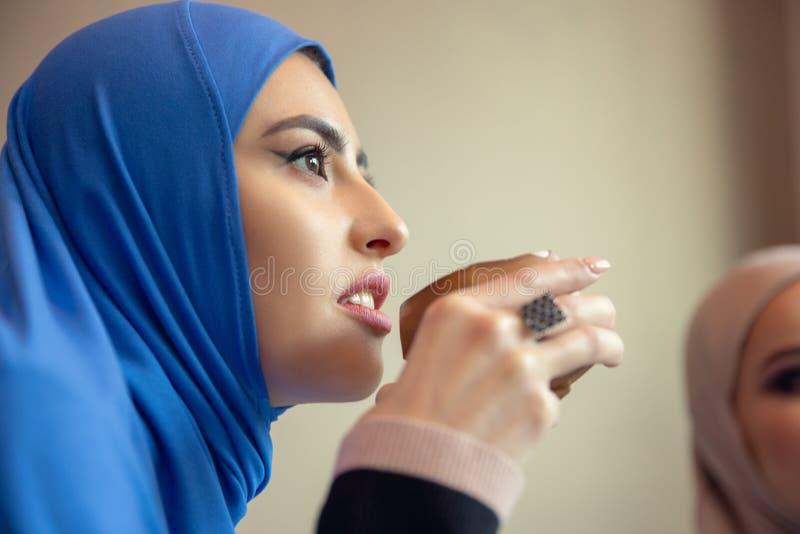 des femmes arabes réunion recherche emplois homme a tout faire