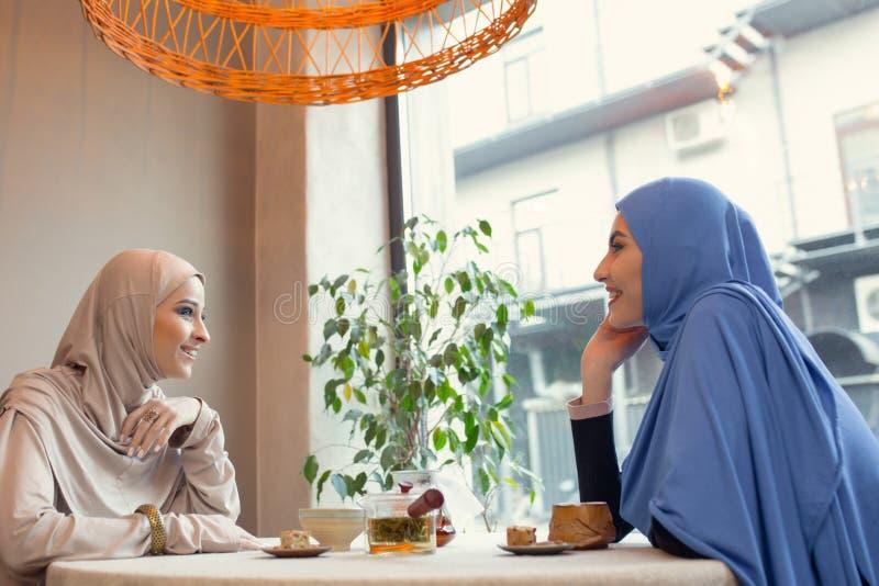 des femmes arabes réunion cherche plan baise avec un homme coquin sur blainville
