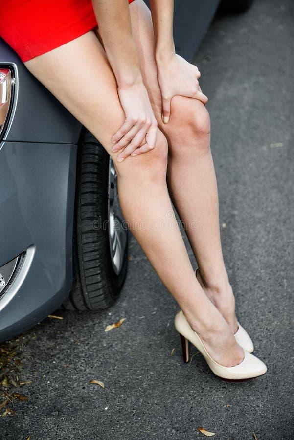 Jolis pieds sexy de salopes - Photos et vidos de Salopes