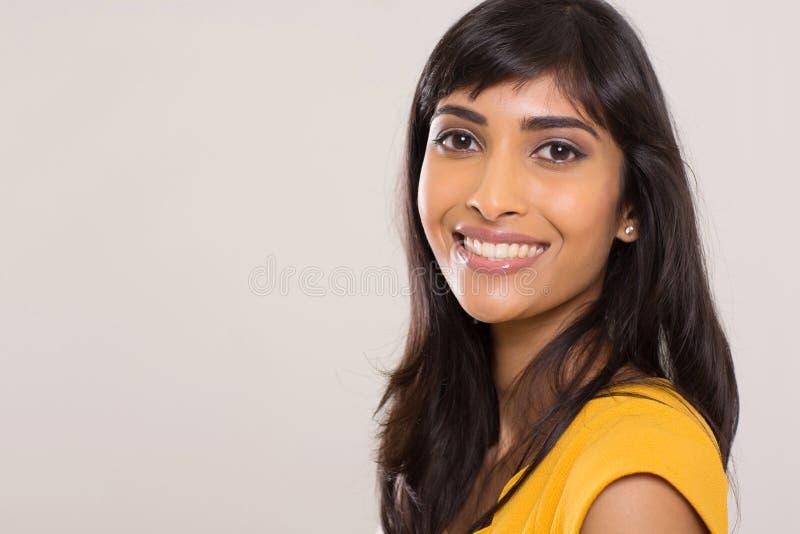 Download Belleza india de la mujer imagen de archivo. Imagen de businesswoman - 42426327