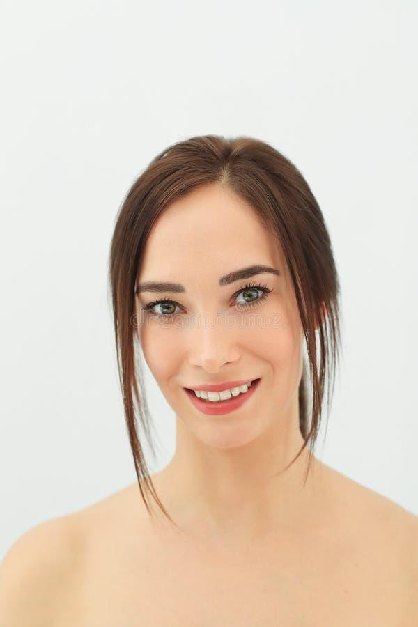 Bellezza femminile immagini stock libere da diritti
