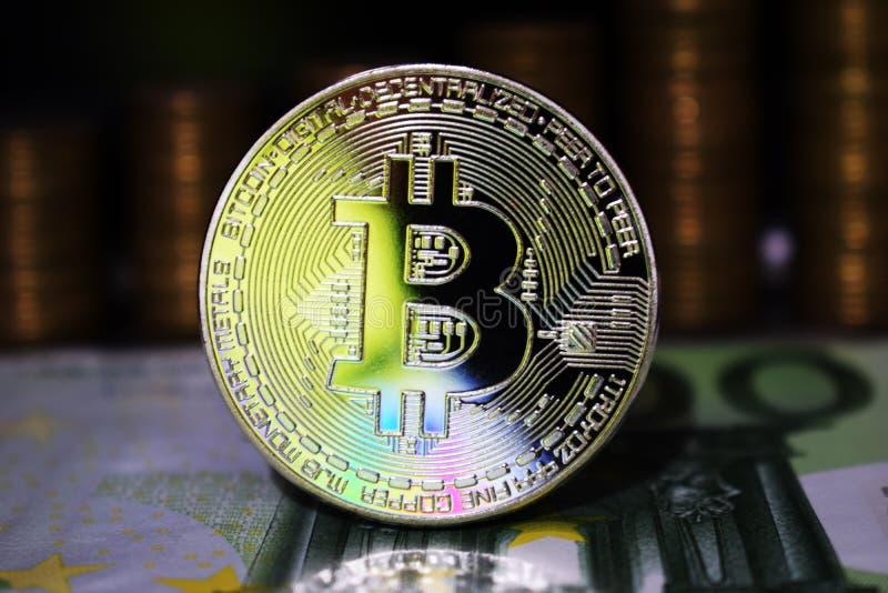 scambi bitcoin uk