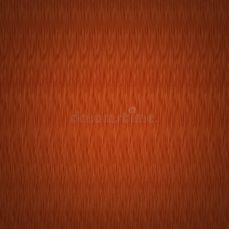 Download Bello Compensato Rosa - Struttura Di Impiallacciatura Sopra Una Tavola Illustrazione di Stock - Illustrazione di pergamena, sgualcito: 55361997