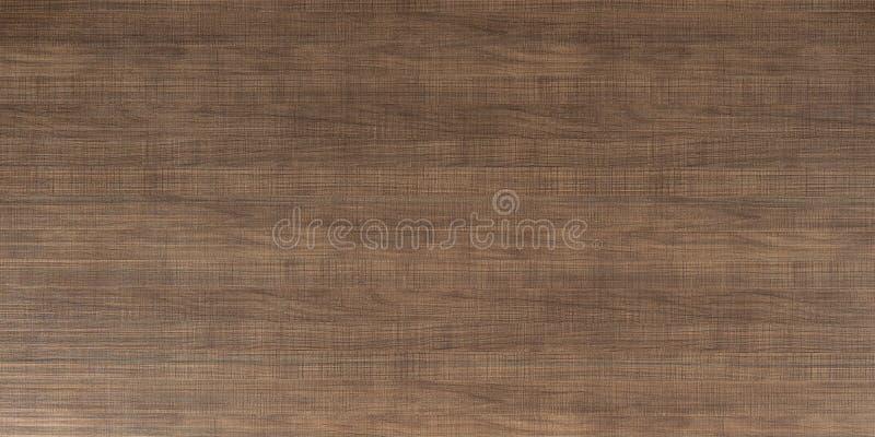 Bello fondo di legno piacevole senza cuciture di struttura immagine stock libera da diritti