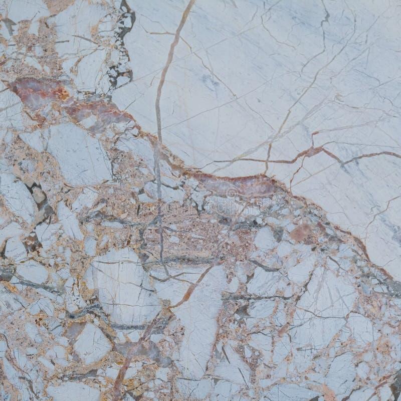 Bello fondo di pietra di marmo immagine stock