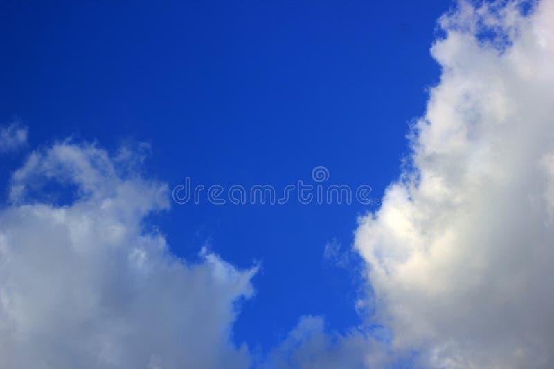 Bello giorno fotografie stock libere da diritti