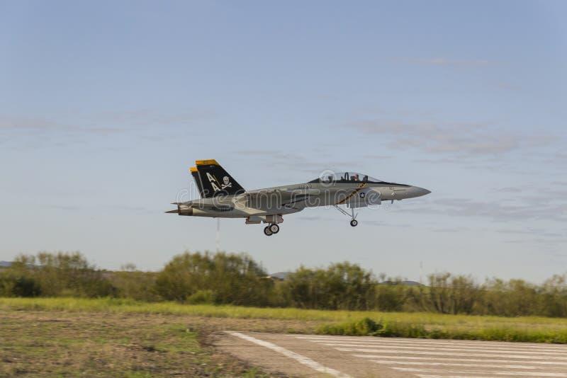 Bellota stråle 2013 F15 fotografering för bildbyråer
