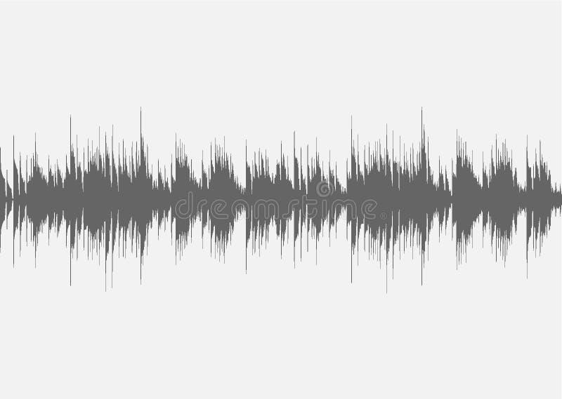 Bells Loop stock sound effect  Audio of belling, hypnotic