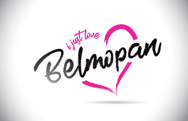 just looking for someone real in belmopan