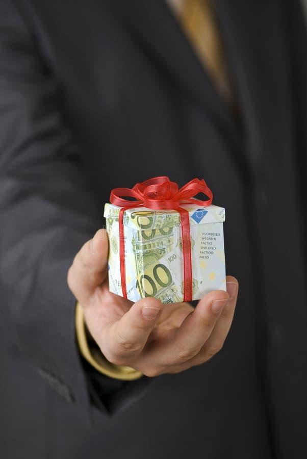 Belohnung lizenzfreie stockfotos