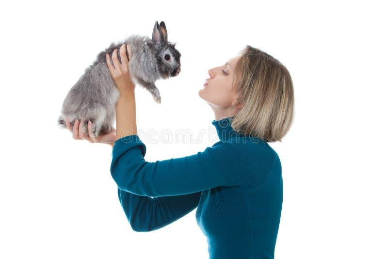 Download Beloved pet stock image. Image of background, lying, shoot - 16178905