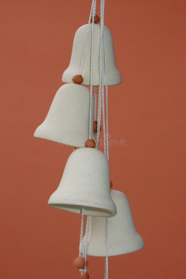 Download Bels foto de stock. Imagem de ornament, festive, inverno - 530414