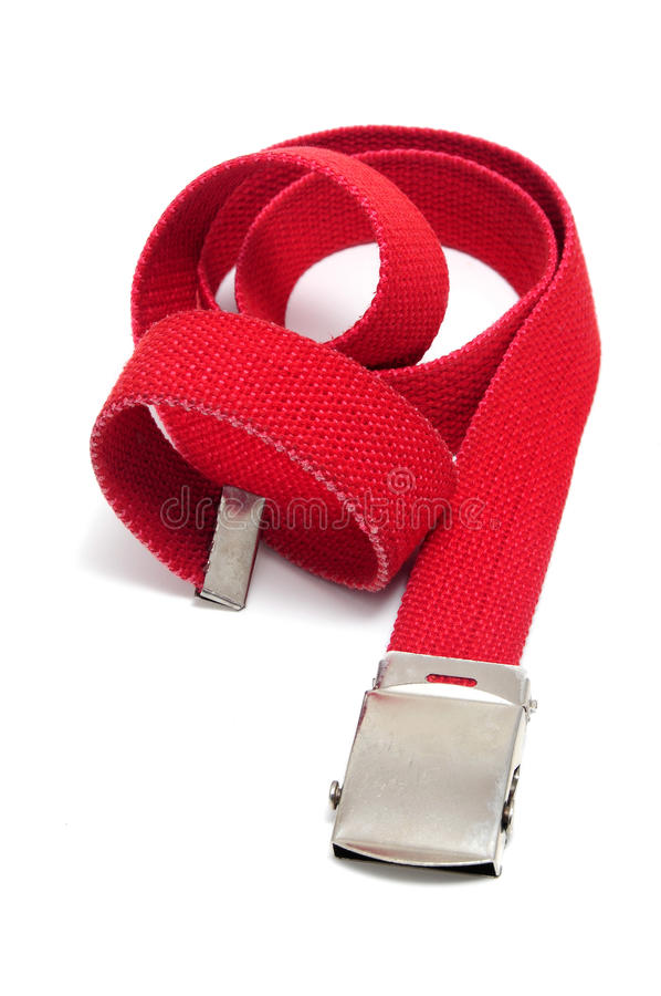Download Belt stock photo. Image of object, clothes, strap, elegant - 14440248