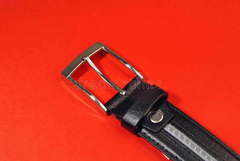 Download Belt stock image. Image of background, clothes, buckle - 29071109