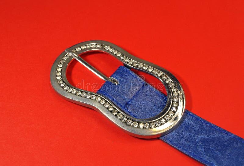 Download Belt stock image. Image of srebny, dress, style, background - 29071159