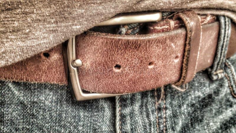 Belt stock photos