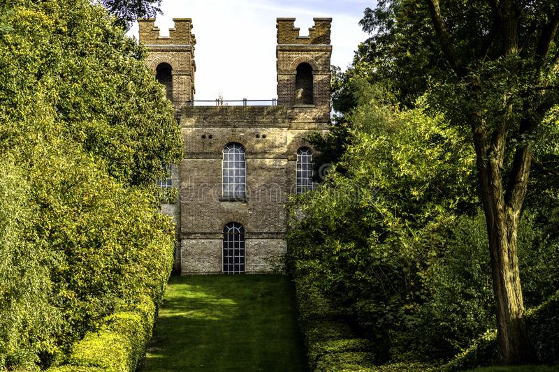 The belvedere tower at claremont landscape garden editorial image download the belvedere tower at claremont landscape garden editorial image image of editorial garden workwithnaturefo