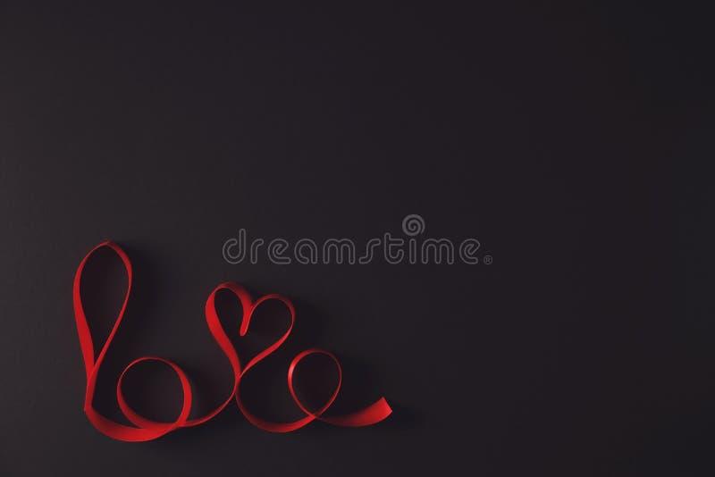 Bemuttern Sie ` s Tag, Frauen ` s Tag, Hochzeitstag, glücklicher St.-Valentinsgruß-Tag, am 14. Februar Konzept Weinleseliebessymb lizenzfreies stockbild