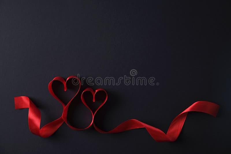 Bemuttern Sie ` s Tag, Frauen ` s Tag, Hochzeitstag, glücklicher St.-Valentinsgruß-Tag, am 14. Februar Konzept Weinleseliebessymb lizenzfreies stockfoto
