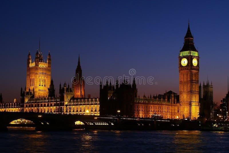 Download Ben μεγάλο Λονδίνο στοκ εικόνα. εικόνα από ειρηνικός, βακκινίων - 1533737