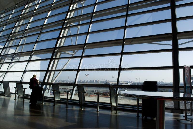 Download Ben Gurion (airport In Tel Aviv, Israel) Editorial Image - Image: 14849575