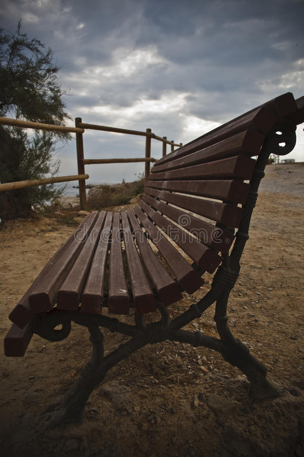 Download Bench Royalty Free Stock Photos - Image: 11192568