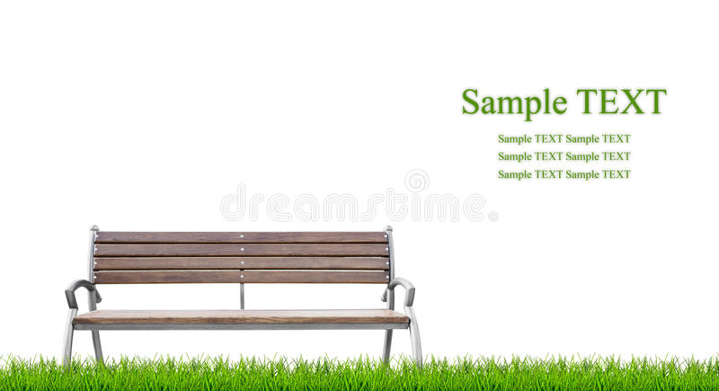 Download Bench Royalty Free Stock Images - Image: 24072479