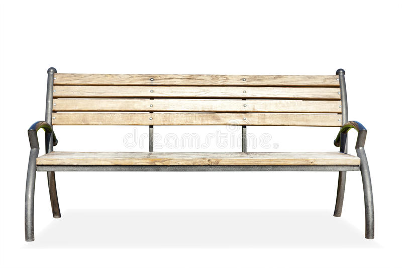 Download Bench stock photo. Image of heavy, isolated, antique - 28801620